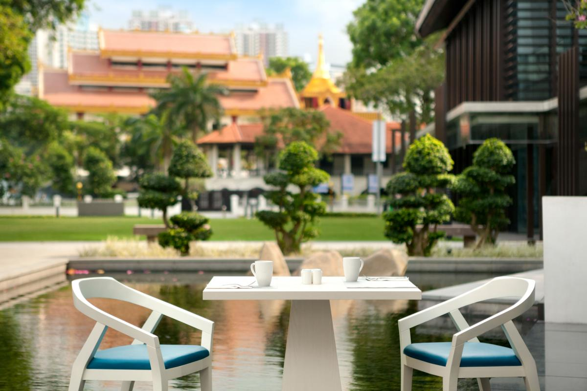 Days_Hotel_Singapore_At_Zhongshan_Park_21_on_Rajah_Al_Fresco