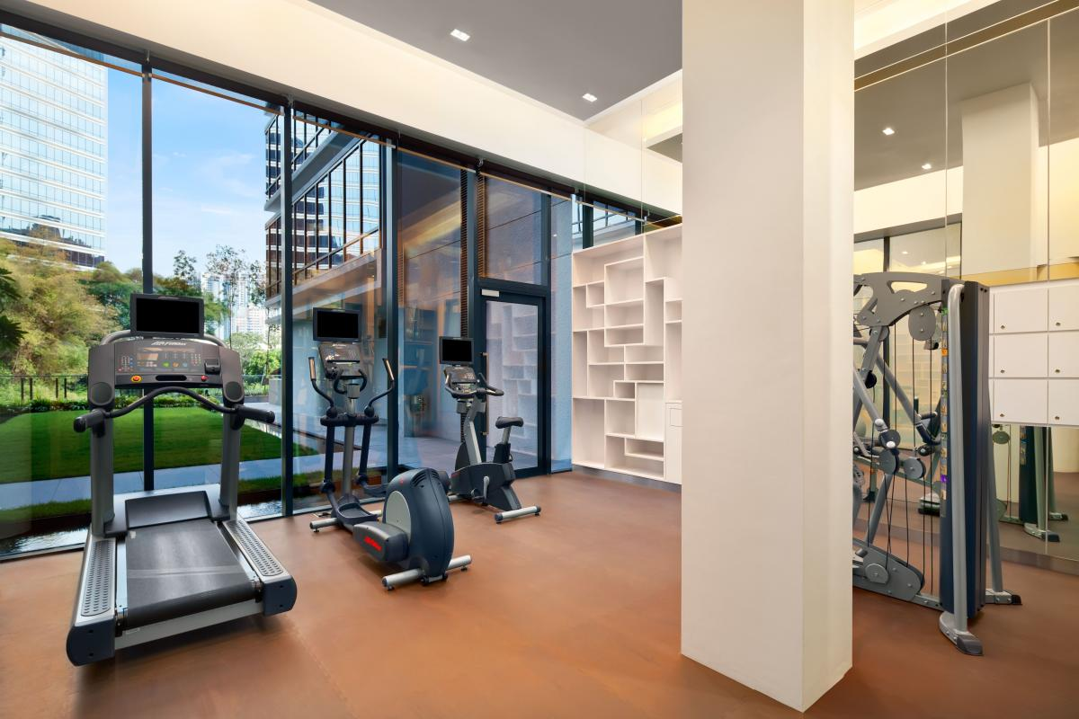Days_Hotel_Singapore_At_Zhongshan_Park_24_Hour_Gym