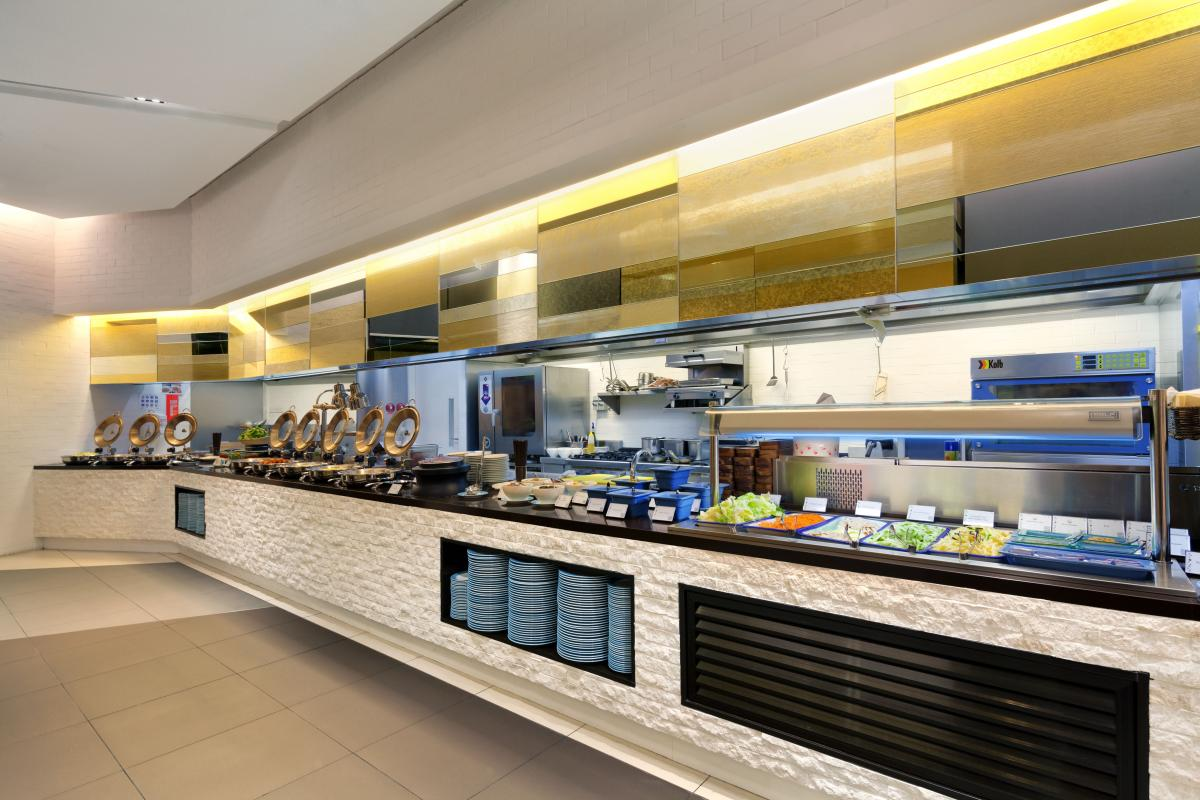 Days_Hotel_Singapore_At_Zhongshan_Park_Breakfast_Buffet