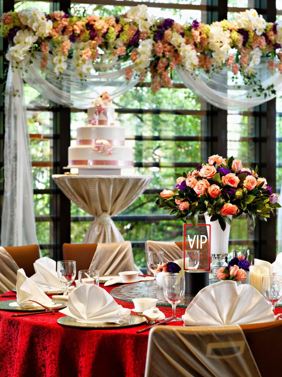 Ramada_Singapore_At_Zhongshan_Park_Summer_Garden_Wedding_Setup